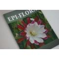 epi-flora # 1