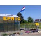 epric