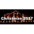 Kerstmis 2017